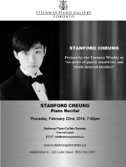 standford-feb-22poster